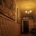 TVRDOVSKI kaviareň