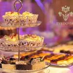 TVRDOVSKI candy bar