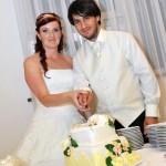 TVROVSKI Svadobné príbehy