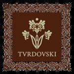 Svadobné torty, candy bar, svadobné zákusky - TVRDOVSKI